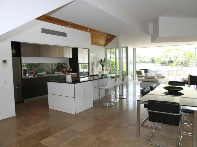 Exklusives Haus auf dem Hünerberg in Lörrach zu verkaufen